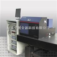 太阳能电池测量系统/光电测试IPCE