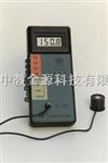 CEL-VIS400可见区光功率计