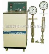 石油产品蒸汽压测定仪(雷德法)