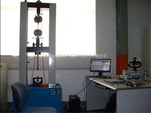 TLW-100I微机控制球头拉压性能试验机