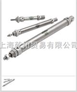 NUMATICS ISO6432指型气缸,NORGREN气缸指型气缸