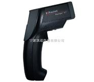 美国雷泰Raytek红外线测温仪ST20