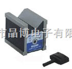kVA-1磁性表座|V型磁性座|日本强力(KANETEC)V型磁性表座.