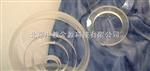 Quartz glassware石英玻璃仪器
