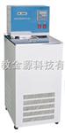 冷却循环水泵