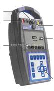 E2731高级阻性故障定位仪 (电桥法)