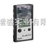 GB ProGB Pro 气体检测仪