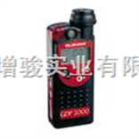 GDP2000GDP2000可燃气体检测仪
