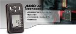 M40-MM40-M 煤矿气体检测仪