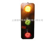 滑触线指示灯ABC-hcx-50