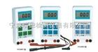 SMHG-6803電機故障診斷儀
