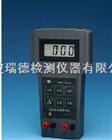 MC-200电动机故障检测仪