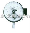 YX/YXC/YXN耐震电接点压力表       天康集团