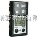 MX4 复合式气体检测仪
