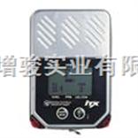 iTXiTX 复合式气体检测仪