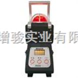 BM25BM25 复合式气体检测仪