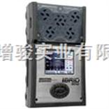 MX6MX6 复合式气体检测仪