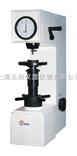 MC010-HR-150A洛氏硬度计