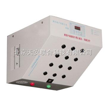 悬挂式红外测温仪 立式红外测温仪 门式红外测温仪