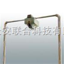 门式红外测温仪 红外线人体温度筛选仪