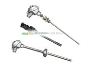 铠装铂电阻-上海自动化仪表三厂