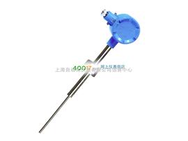 WR系列隔爆型、本安型热电偶-上海自动化仪表三厂
