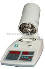 卤素快速水分仪/快速水份测定仪/水分仪/空气检测仪器