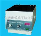 90-1/90-290-1/90-2型台式電動離心機