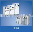 PXR4NCY1-8WM00-CSMC温控器