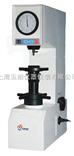 MC010-HR-150DT电动洛氏硬度计