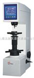 MC010-HRS-150数显洛氏硬度计