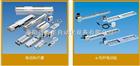 LJ1H20SMC电动执行器