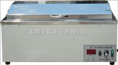 HH-600多功能恒温水箱