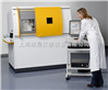 德國斯派克雙聚焦ICP-MS等離子質譜儀