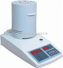 Z、Z给力的水分仪、Z给力的快速水份仪、Z给力的水份测定仪、Z给力的塑胶、橡胶快速水分仪