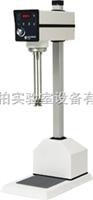 L5T高剪切乳化机|均质机英国Silverson