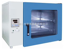 JY-30L(M)高温试验箱