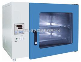JY-80L(M)恒温鼓风干燥箱