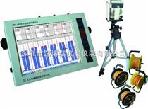 ZBL-U560/U570ZBL-U5系列多通道超聲測樁儀/ZBL-U560/U570