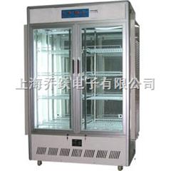 SPX-2000生化培养箱