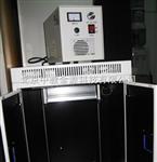CEL-WLAX500外照式长弧氙灯光源