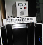 CEL-WLAM500外照式长弧汞灯光源