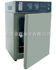 HH.CP80L二氧化碳培养箱