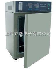 HH.CP160L二氧化碳培养箱