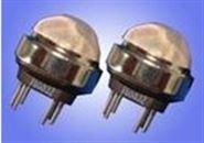 优势供应德国VEGA传感器等备品备件