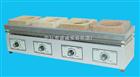 矽控可調萬用電爐DDL-4X1KW矽控可調萬用電爐