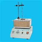 KDM-A恒温磁力搅拌电热套