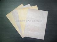 NHN绝缘纸|6650绝缘复合纸