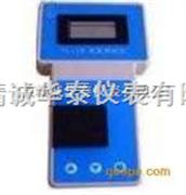 便携式铁离子检测仪 /铁离子检测仪 /铁离子测定仪/铁离子