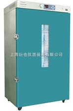 JY-620L(M)干燥箱